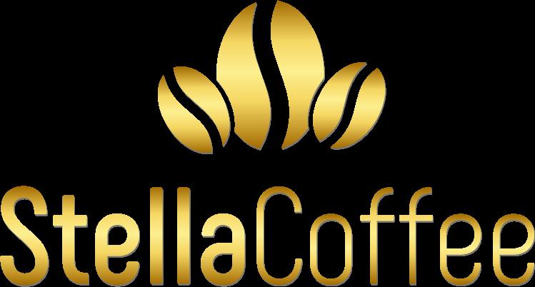 StellaCoffee logo