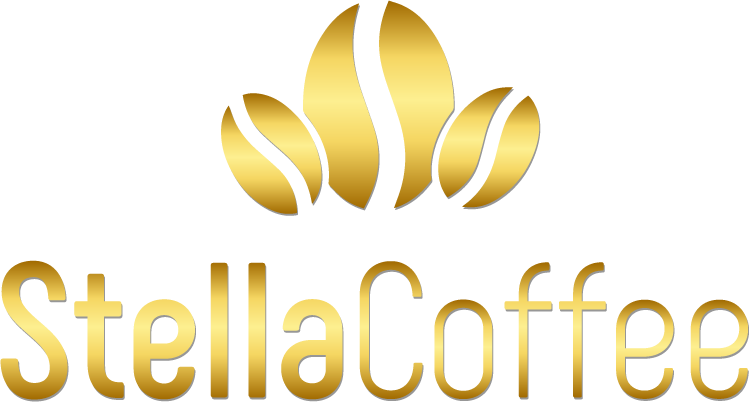 StellaCoffee