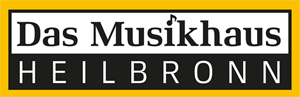 Das Musikhaus